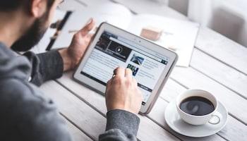 Digital Experience, czyli nowy wymiar doświadczenia użytkownika e-sklepu