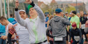 12 PKO Poznań Półmaraton