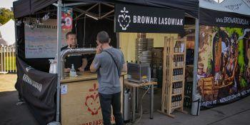 11.Wrocławski Festiwal Dobrego Piwa 2021 (18+)