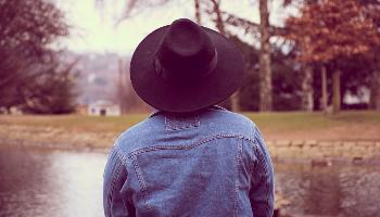 Życie singla - radość z wolności czy wieczna tęsknota?