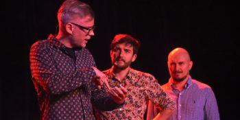 Dolnośląski Festiwal Improwizacji Teatralnej DOLi