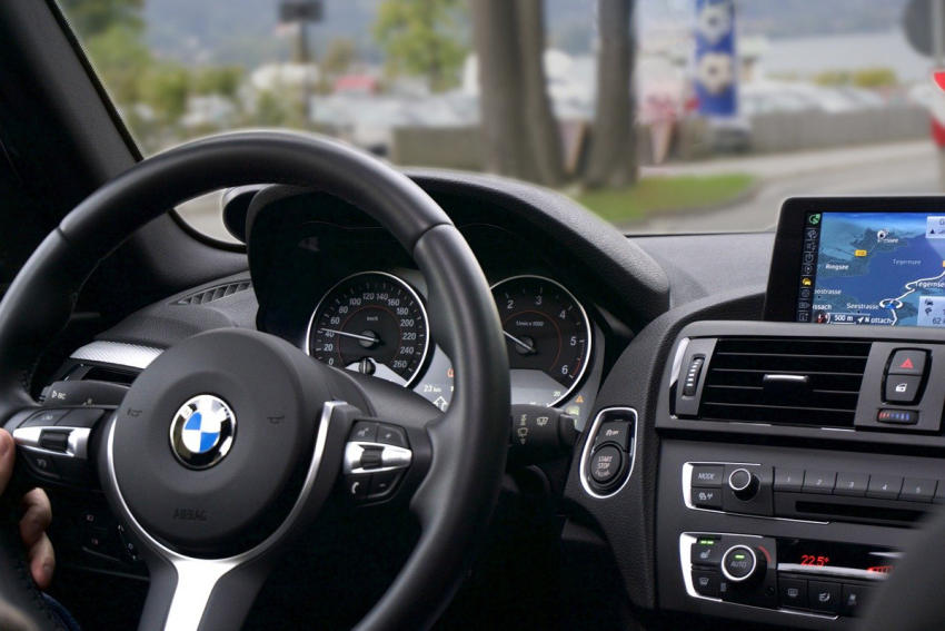 Ubezpieczenie auta z zagranicy