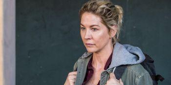 "Pierwsze zdjęcia z 4. sezonu ""Fear the Walking Dead"" - zdjęcie nr 6"