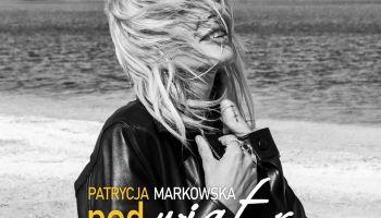 Markowska (materiały prasowe)