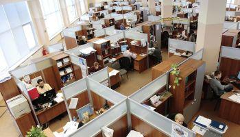 Rekrutacja wewnętrzna – lojalny pracownik ze świetnymi kompetencjami i doświadczeniem [fot. Pixabay]