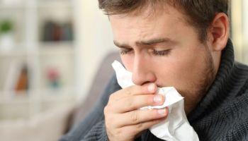 5 rzeczy, których nie wiesz o alergiach