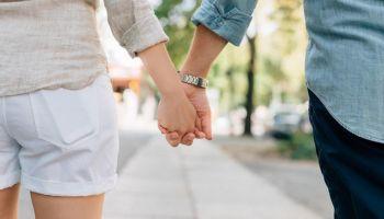 Antykoncepcja a ochota na seks