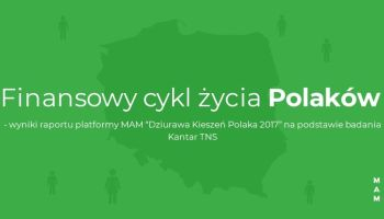 Jak młodzi Polacy planują swoje wydatki? Wyniki badań! [fot. materiały prasowe]