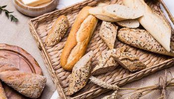 Fakty i mity na temat pieczywa