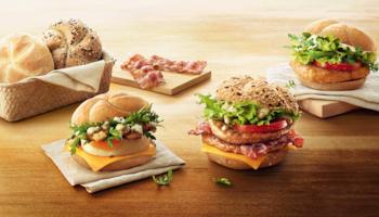 Pośpij dłużej, a śniadanie zjedz w McDonald's