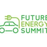 """""""Future Energy Summit: e-mobility"""" – czyli samochody elektryczne i elektromobilność"""