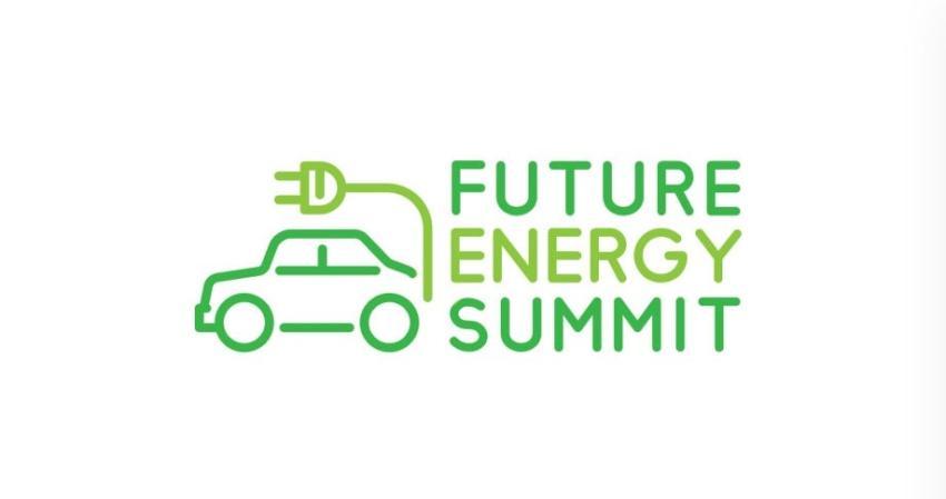 """""""Future Energy Summit: e-mobility"""" – czyli samochody elektryczne i elektromobilność [fot. materiały prasowe]"""