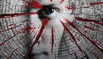 Czuwaj – już wkrótce premiera harcerskiego thrillera! [fot. materiały prasowe / Monolith Films]