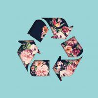 Stylowy Recykling w Factory rusza po raz czwarty