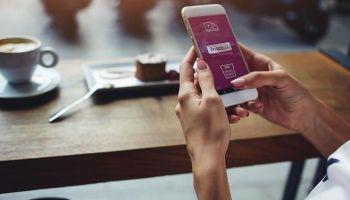 5 rzeczy, których nie musisz już robić dzięki aplikacjom mobilnym