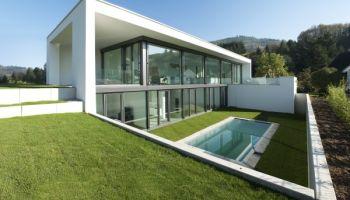 Czym są domy pasywne?