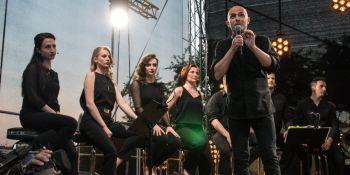 Enter Enea Festiwal 2019 - dzień1