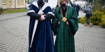 Święto Trzech Króli w Łodzi