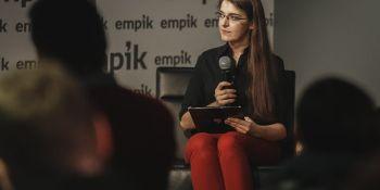 Lidia Maja Kossakowska