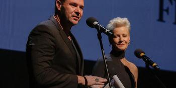 7 Festiwal Aktorstwa Filmowego - Gala otwarcia