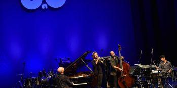 Jazz nad Odrą 2021 - dzień drugi