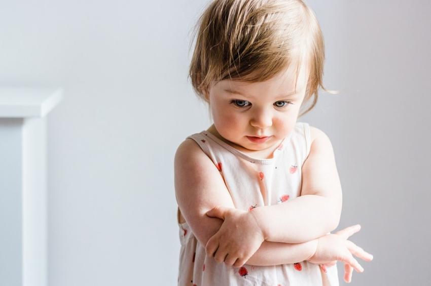 Co wywołuje biegunkę? Poznaj jej przyczyny i rodzaje! [fot. Shutterstock]