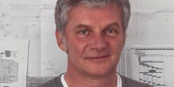 Jerzy Porębski