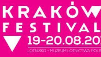 Life Fest Kraków