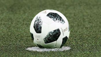 Słownik piłkarski na finał mundialu! Dowiedz się jaki doping otrzymają najlepsze drużyny