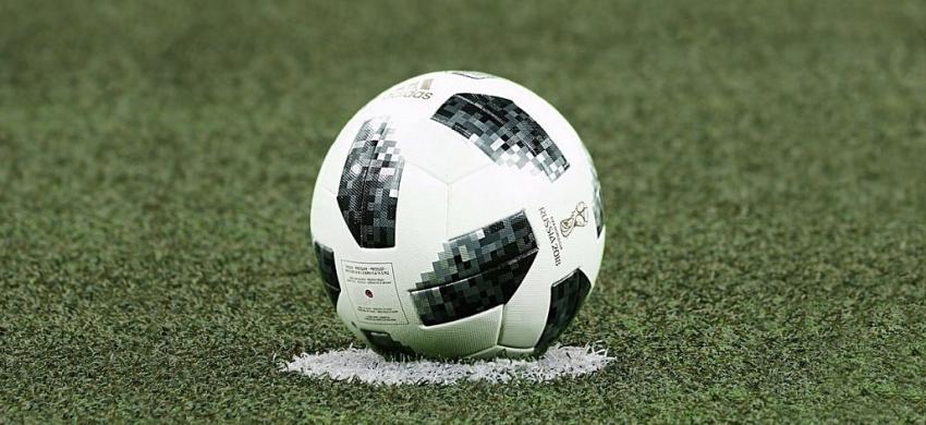 Słownik piłkarski na finał mundialu! Dowiedz się jaki doping otrzymają najlepsze drużyny [fot. Pixabay]