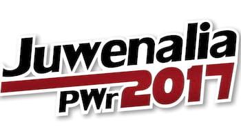Juwenalia Wrocław