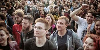 3-Majówka we Wrocławiu: dzień 3