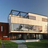 Okno fix – nieotwieralne rozwiązanie dla twojego domu