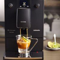 Orzeźwiająca kawa na upalne dni – przepis na Tonicpresso