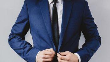 Jak menedżer może poprawić skuteczność swoich pracowników?