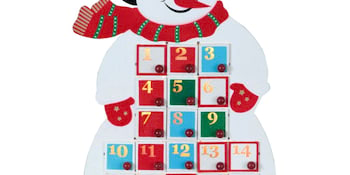 Bonami.pl_Podswietlany_kalendarz_adwentowy_LED_Best_Season_Advent_Calendar_139_zl
