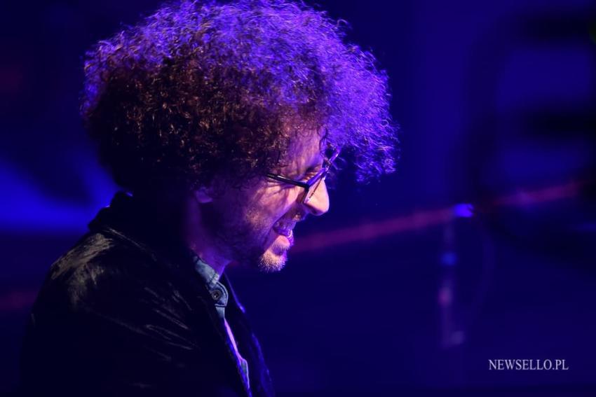 Jazztopad - McCraven