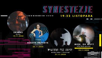 Syntezje 2020 (materiały prasowe)