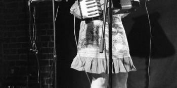 Percival zagrał zakazane piosenki