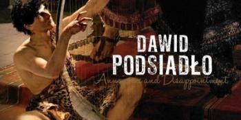 empik - Dawid Podsiadło