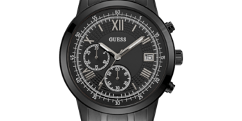 GUESS W1001G3 cena 900zł