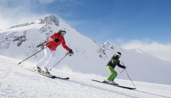 Najlepsze miejscówki dla narciarzy w Polsce