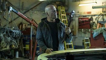 """Bruce Willis jak Liam Neeson w nowym zwiastunie """"Życzenia śmierci""""!"""