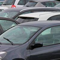 Rejestracja samochodu z zagranicy – jak sobie z tym poradzić?