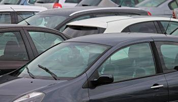 Rejestracja samochodu z zagranicy – jak sobie z tym poradzić? [fot. Pixabay]