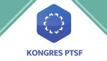 II Kongres Polskiego Towarzystwa Studentów Farmacji  – poznaj szczegóły! [fot. materiały prasowe organizatora]