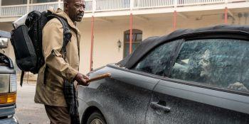 "Pierwsze zdjęcia z 4. sezonu ""Fear the Walking Dead"" - zdjęcie nr 4"