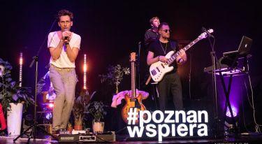 Spring Break 2020: Swiernalis