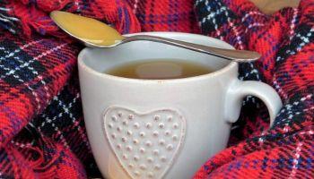 Czego oczekuje od nas partner, gdy choruje na przeziębienie lub grypę? / fot. pixabay.com