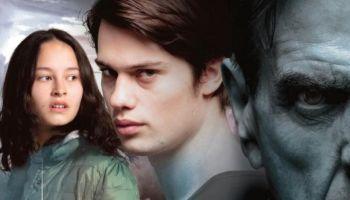 """""""Przemiana"""" – film na podstawie światowego bestsellera w klimacie kultowego """"Zmierzchu"""""""
